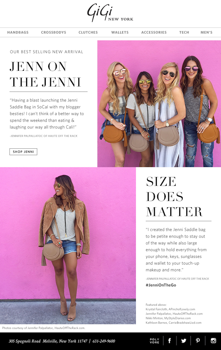 8-9-16-jenni-saddle-bag3