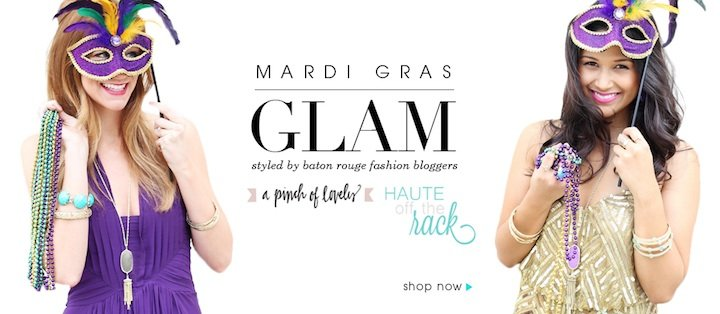 press ks MG glam