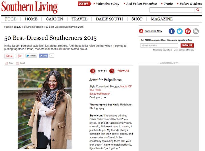 press southern living (2.17)
