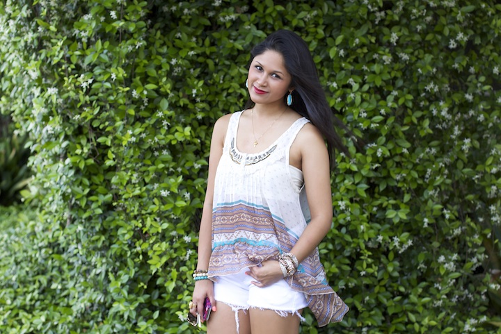 jazz-fest-outfit