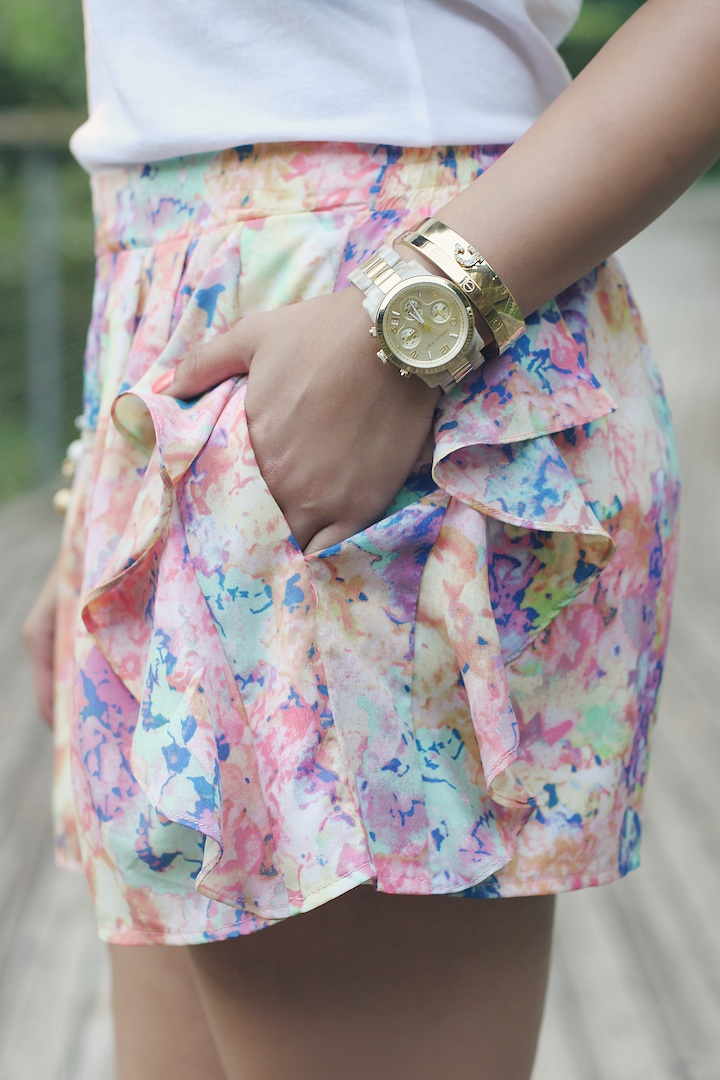 floral-shorts2