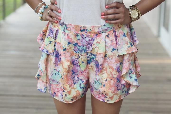 floral-shorts3