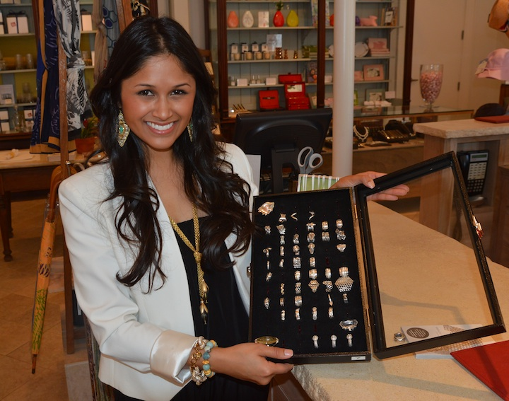 mignon-faget-jewelry2