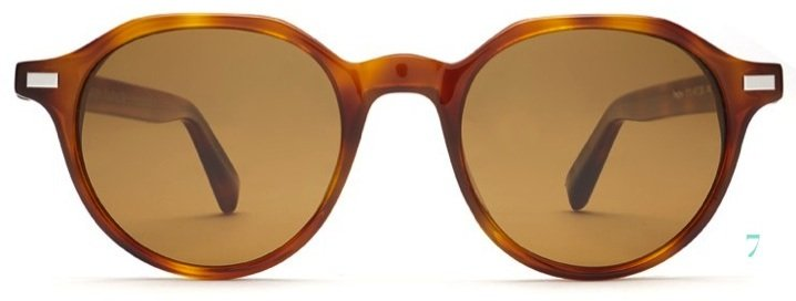 warby-parker-sunglasses