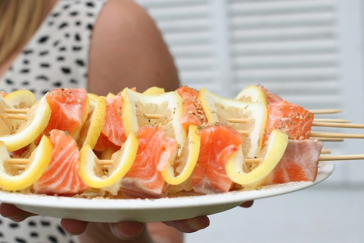 salmon-and-lemon-kebabs