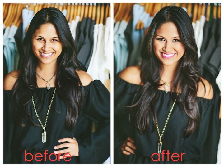 before-and-after-makeover