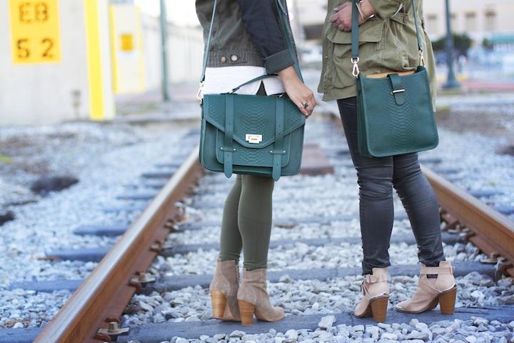 emerald-green-bags