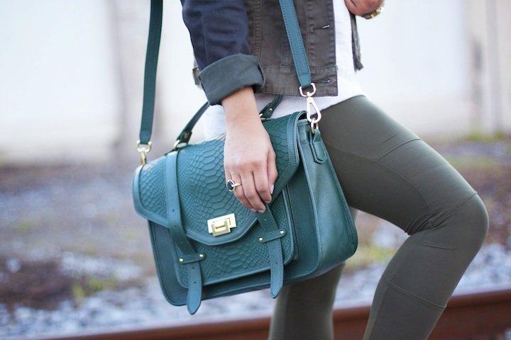 gigi-new-york-satchel