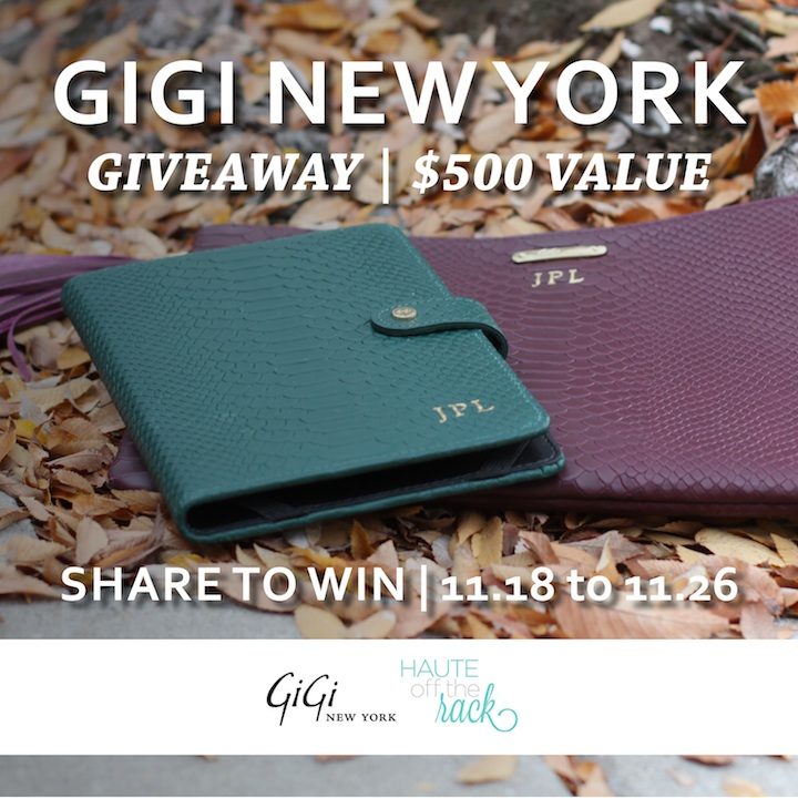 Gigi-New-York-Giveaway
