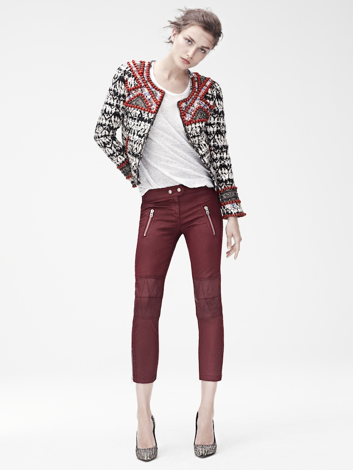 Isabel-Marant-Jacket