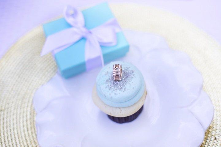 cupcake-couture-cupcake