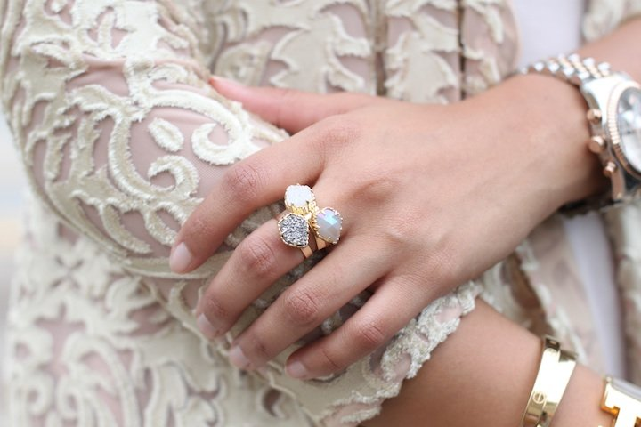 kendra-scott-stackable-rings