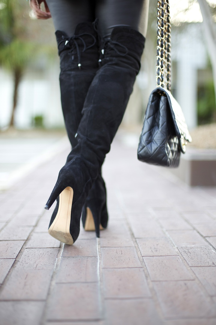 sam-edelman-boots
