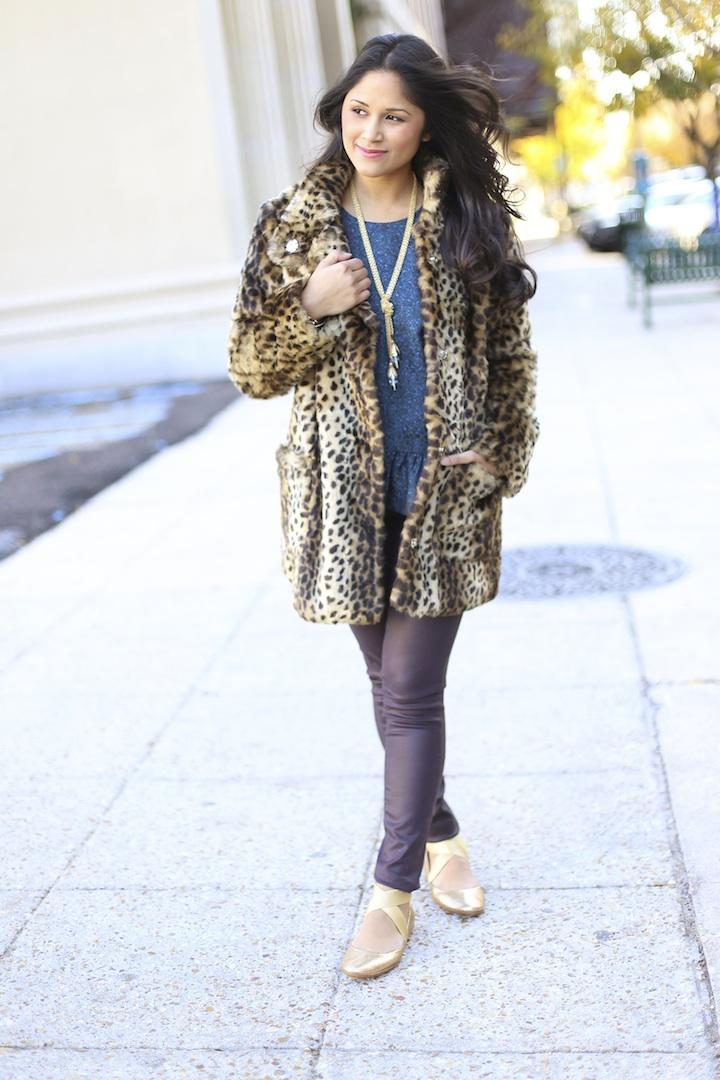 asos-leopard-print-coat