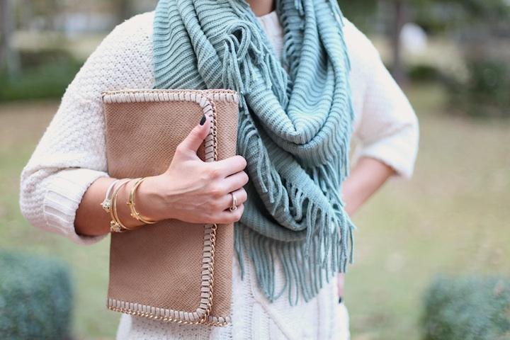 fringe-scarf