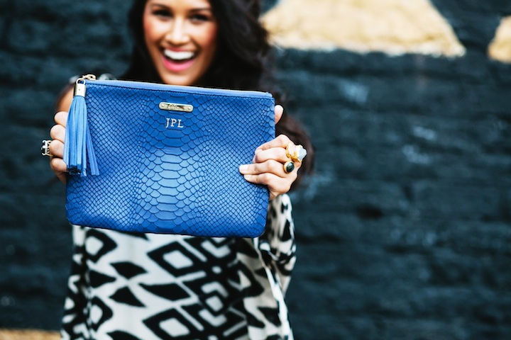 gigi-new-york-clutch