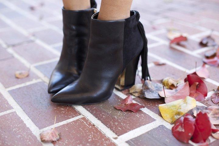 3f0d79431 sam edelman mariel boots Archives · Haute Off The Rack