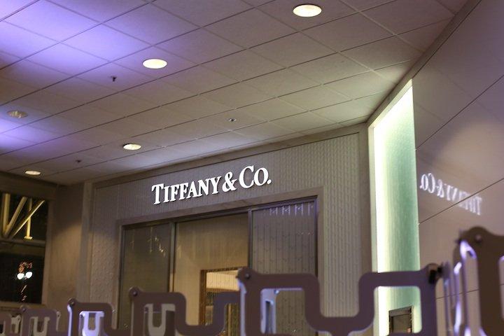 tiffany-and-co-nola