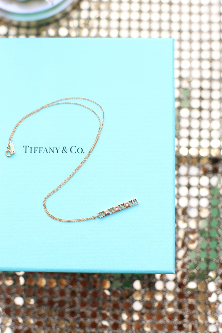 tiffanys-blue-box