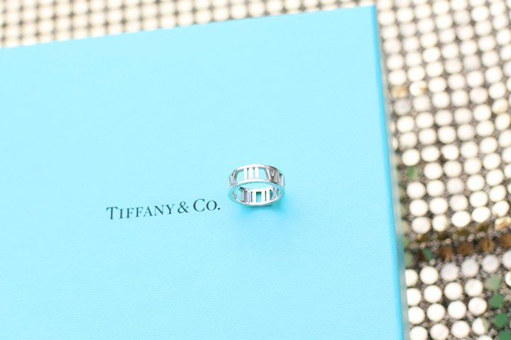 tiffanys-new-orleans