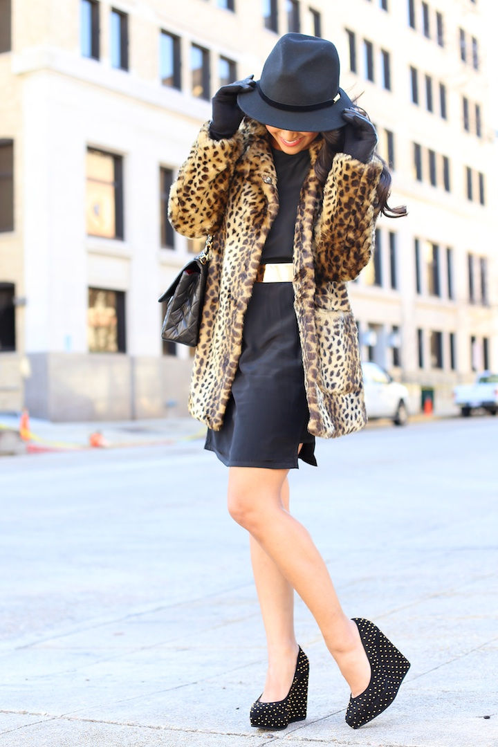 asos-leopard-coat
