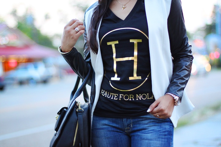 black-and-gold-tee