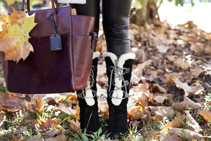 nine-west-boots