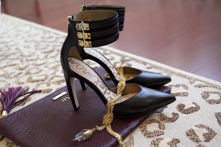 sam-edelman-heels