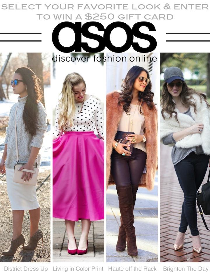 asos-style