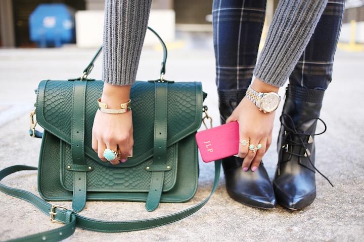 gigi-hayden-satchel