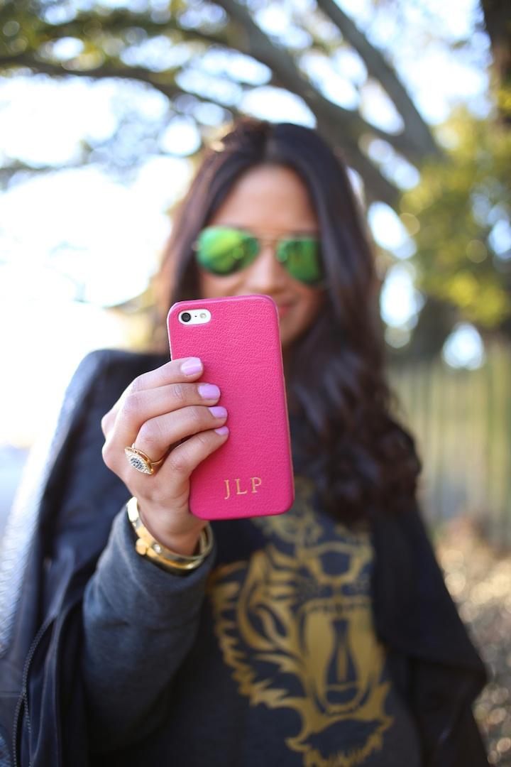 gigi-new-york-phone-case