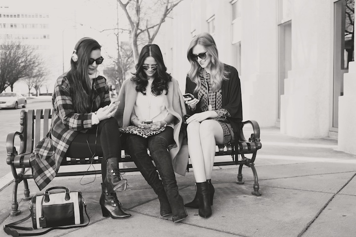 louisiana-fashion-bloggers