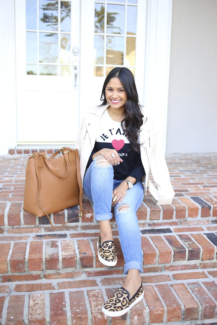 louisiana-fashion-blogger