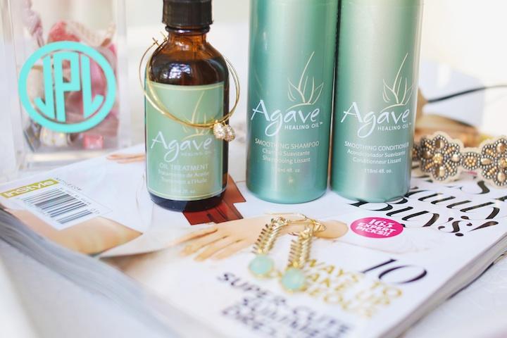 agave-oil