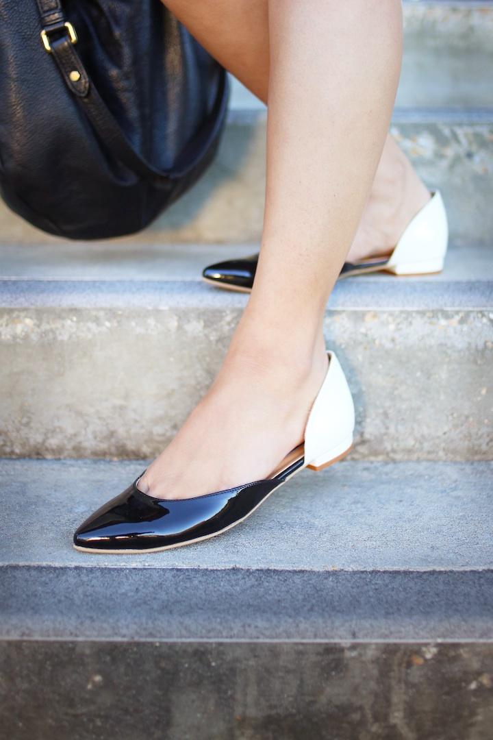Dee Keller Shoes Reviews