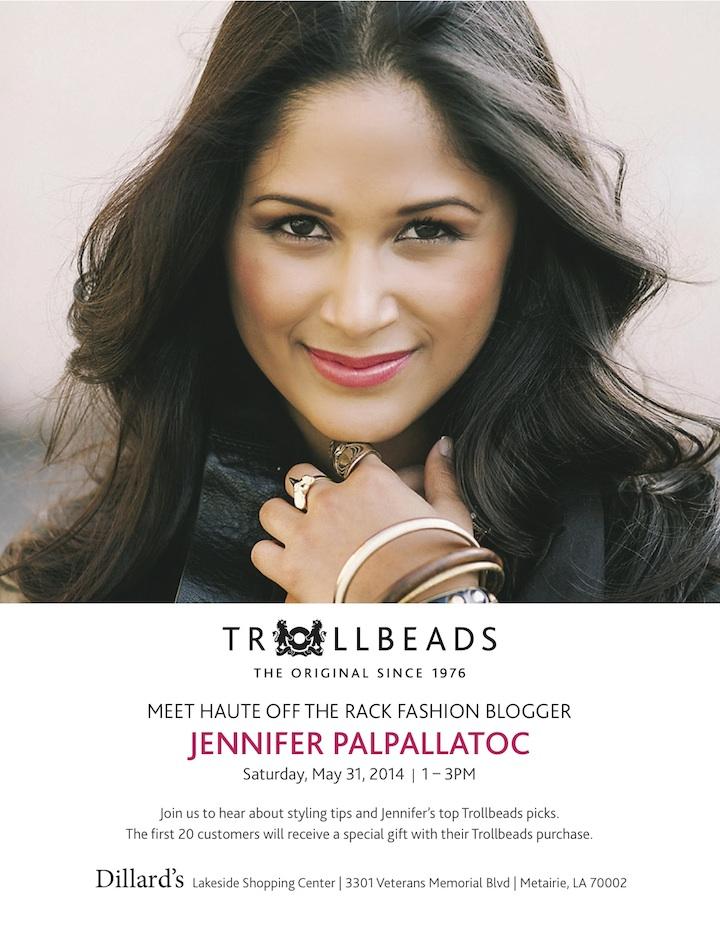 Jennifer Palpallatoc 8.5 x 11 03