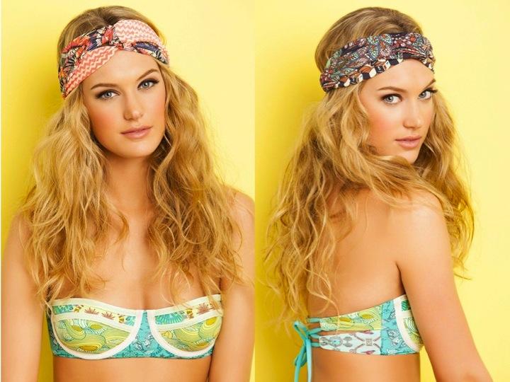 beach-turbans