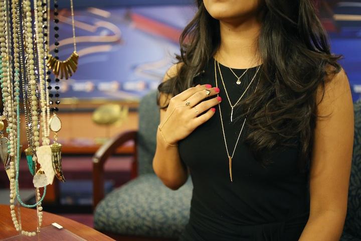 cklovesg-jewelry
