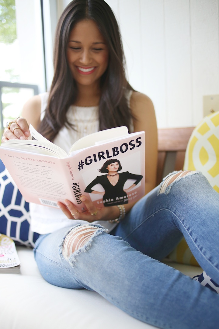 girlboss-book