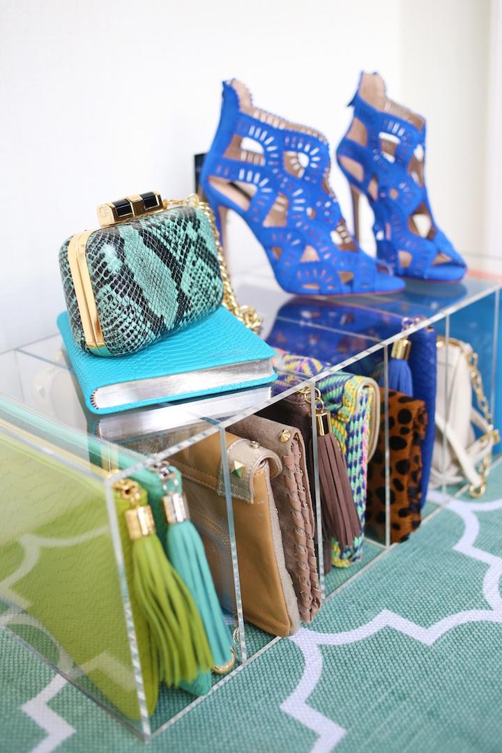 handbag-organizer