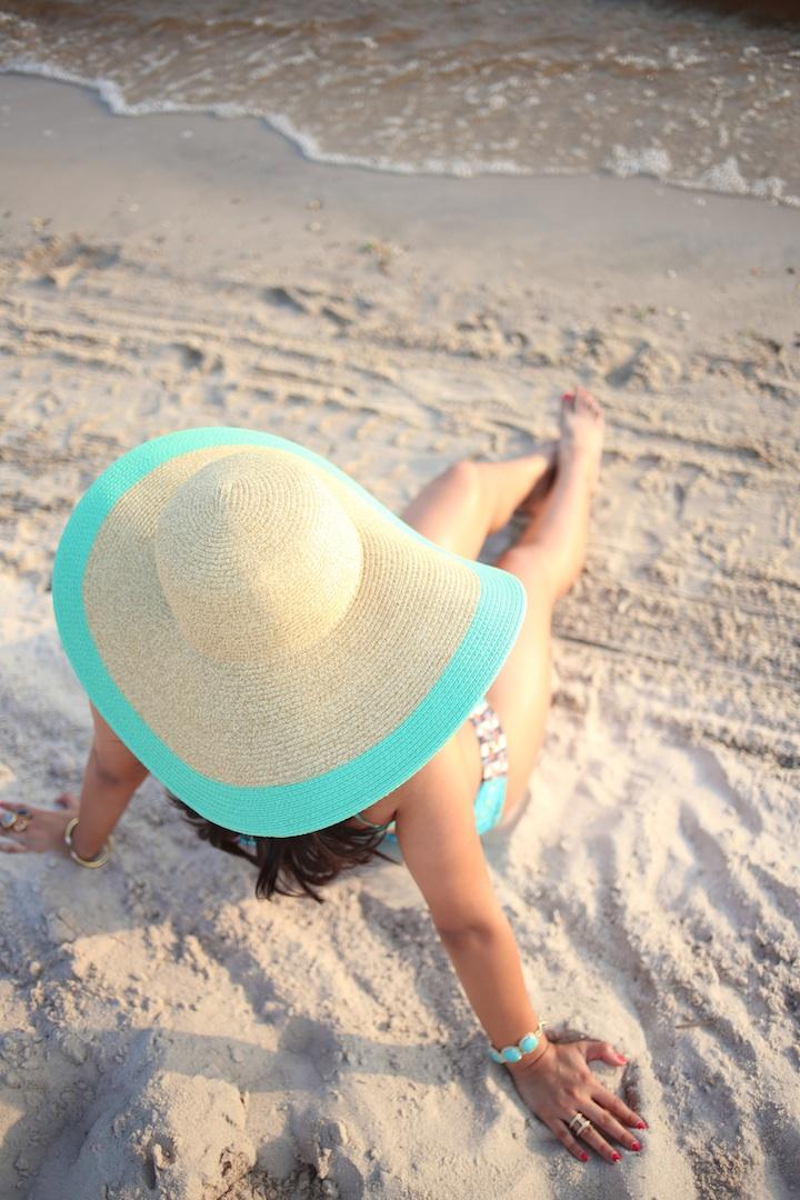 beach-hat