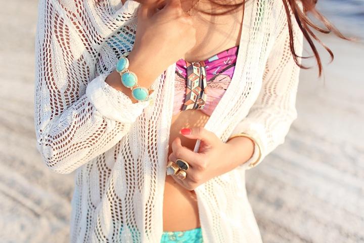 kendra-scott-bracelet