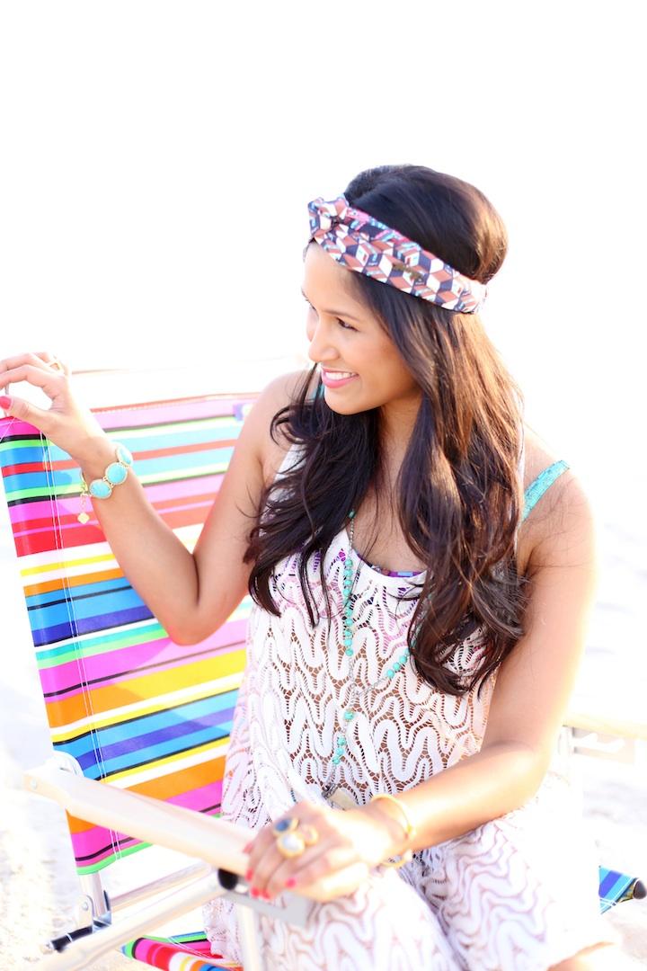 maaji-beach-turban