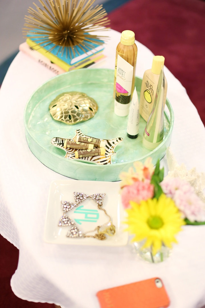 table-top-accessories