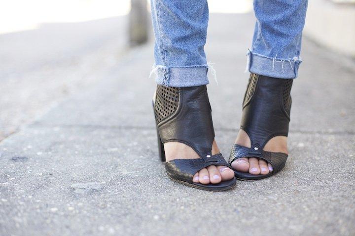 dolce-vita-nona-sandal