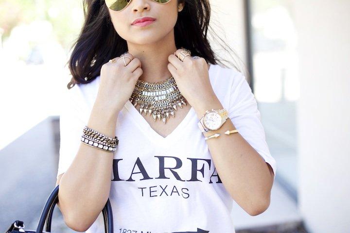 loren-hope-clara-bracelet