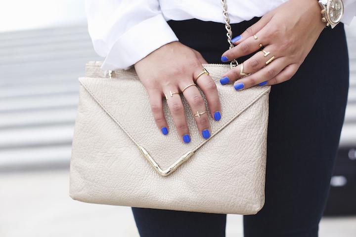 elaine-turner-handbags