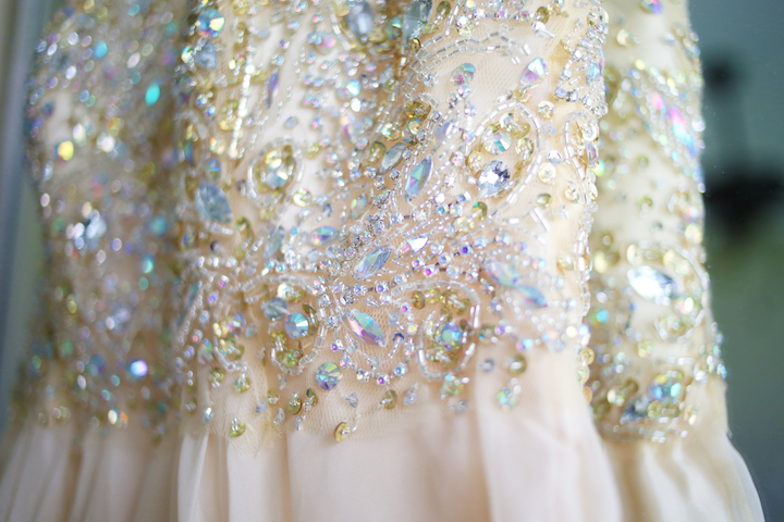 embellished-gown