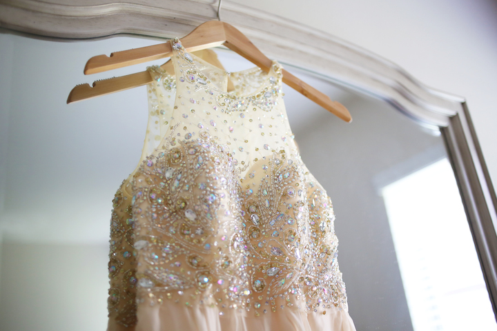 formal-gown