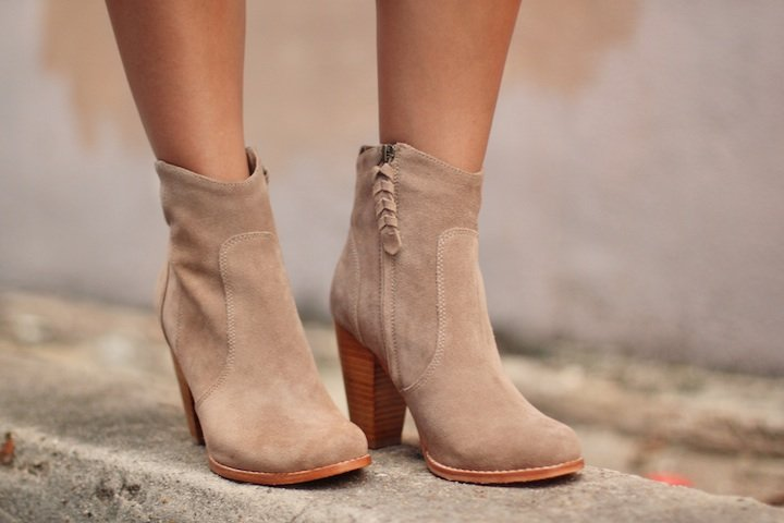 taupe-suede-ankle-boots